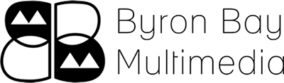 Byron Bay Multimedia